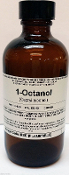 1-Octanol High Purity Aroma Compound 30ml (1oz)