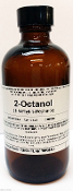 2-Octanol High Purity Aroma Compound 120ml