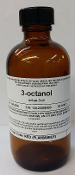 3-Octanol High Purity Aroma Compound 30ml