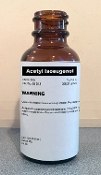 Acetyl Isoeugenol Fragrance/Aroma Compound High Purity 15ml