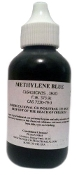 Methylene Blue, 1% aqueous