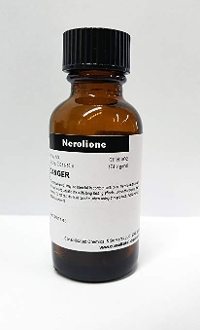 Nerolione (Symrise) Natural Fragrance/Aroma Compound 30mL