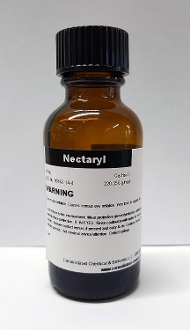 Nectaryl High Purity Aroma/Fragrance Compound 15ml