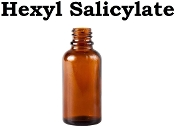 Hexyl Salicylate High Purity Fragrance/Aroma Compound 15mL